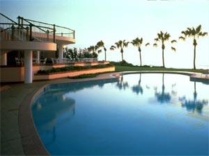 Beverly Hills Pool