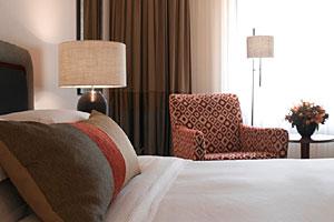 Bedroom Decor South Africa hyatt regency johannesburg – south african conference