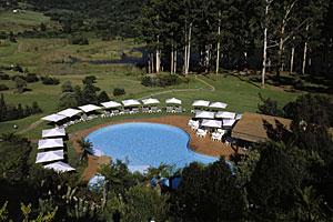 drakensburg pool