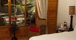 Kelway Bedroom