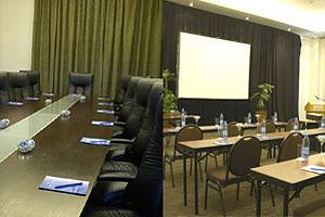 stellenbosch business