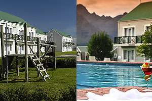 stellenboschfacilities