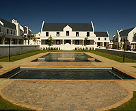 winelands main